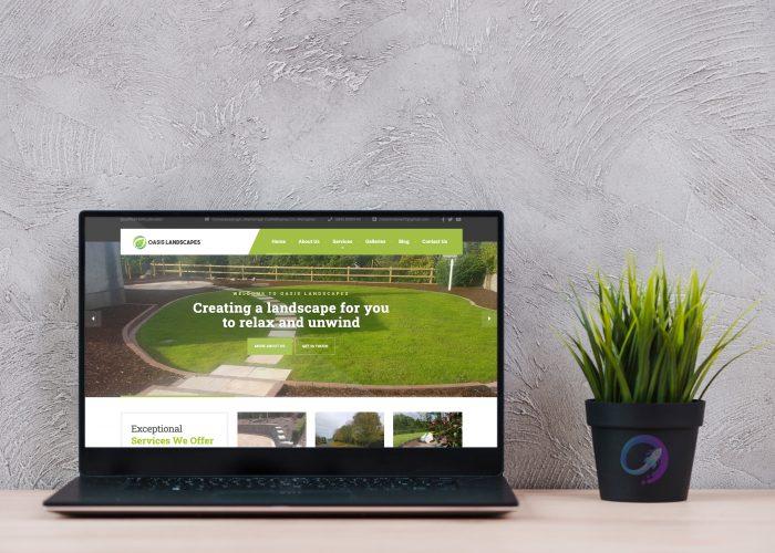 www.oasislandscapes.ie